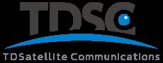 TD衛星通信システム株式会社