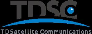 TDSCロゴ